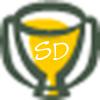 https://www.sdkup.com/slike/trofej.png